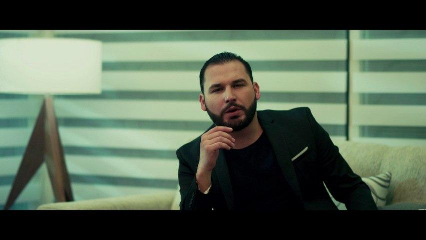 Saul El Jaguar Alarcón - Está Llorando Mi Corazón