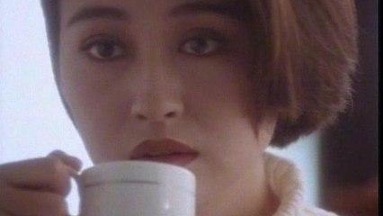 Diana Yang - Wo Na Mo Na Mo Xiang Ni