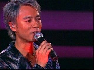 Hacken Lee - Gao Bie Xiao Yuan Shi