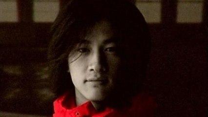 Peter Ho - Zhen Xin Hua