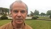 Interview de Jean-Claude Marie, candidat de La France insoumise aux élections législatives