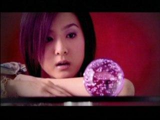 Renee Dai - Bai Ri Meng Zhi Nian