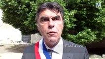 Cérémonie de naturalisation : 69 Marseillais deviennent Français