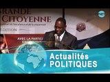 "Discours intégral du PR Macky Sall à la rentrée citoyenne ""Macky Sall raconté par Macky Sall"