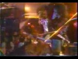 Mama Told Me (Not To Come) - Three Dog Night
