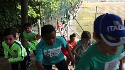 ok course contre la faim 11 mai 2017 2