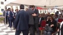 """Keçiören Belediye Başkanı Mustafa Ak: """"Keçiören Belediyesi Olarak, Üzerimize Düşen Vazifeyi..."""