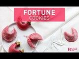 Fortune cookies | regal.fr
