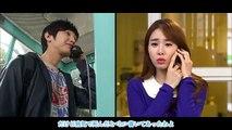 イニョン王妃の男 #5【韓国ドラマ】日本語字幕