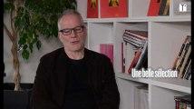 Thierry Frémaux se souvient de Cannes : une belle sélection