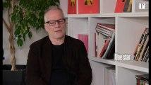 Thierry Frémaux se souvient de Cannes : une star