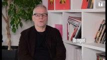 Thierry Frémaux se souvient de Cannes : un regret