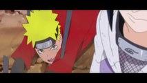Naruto Shippuden [ AMV ] (Hero) TributoAMV 06