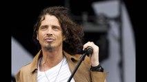 Muere a los 52 años Chris Cornell, vocalista de Soundgarden