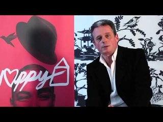 ITW : Philippe Chomat, directeur de la communication de SAFI (Salon Maison & Objet)