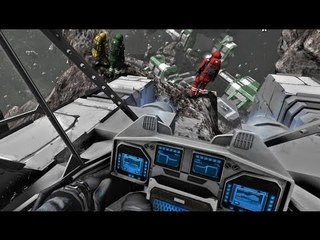 Space Engineers Resource | Learn About, Share and Discuss