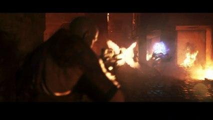 Destiny 2 - Cinematic Trailer #2 de Destiny 2