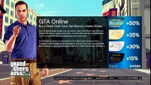 Gta 5 Stock Market Guide >> Gta 5 Stock Market Guide How To Make Money Video Dailymotion