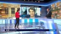 Affaire Crédit-Lyonnais Adidas : Bernard Tapie doit rembourser les 400 millions d'euros