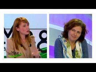 Campagne TV - La truffe avec Régal