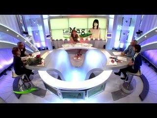 Bien choisir son saumon fumé en tranche - Le Mag de Campagne TV