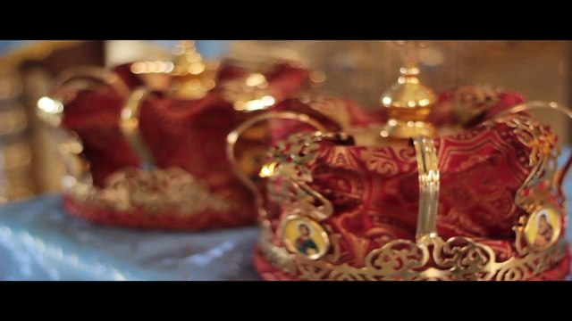 Reine de Saba ft Christina Goh - Catherine Capozzi