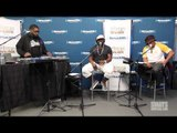 Townhall W/ The Roots: Hip Hop Nation Sirius XM: Black Thought One of the Hottest in the Game?