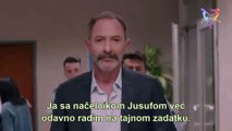 Insajder - 35. epizoda 1 najava