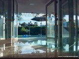 Vacation Rentals Palm Springs California | Palm Springs Vacation Rentals