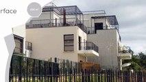 A vendre - Appartement neuf - MARNES-LA-COQUETTE (92430) - 4 pièces - 100m²