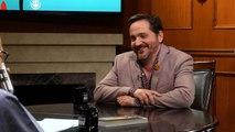 """Ben Falcone on 'Bridesmaids II"""": It's not happening"""