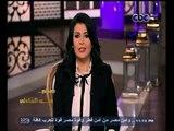 معكم_منى_الشاذلي   شاهد مقدمة منى الشاذلي لحلقة اليوم   20 - ديسمبر - 2014