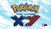 Pokémon Opening 17-Temporada XY (Español Latino) Full HD