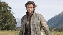 Hugh Jackman No Actuará Papel De Wolverine En 'Deadpool 2'