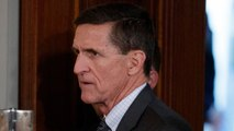 Former National Security Adviser Has Not Responded To Subpoena
