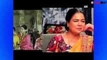 Reema Lagoo- Akshay Kumar MOURNS the sad demise of the actress - FilmiBeat