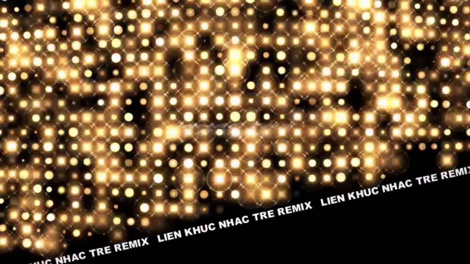 LK Nhạc Trẻ Remix - Gái Xinh Hàn Quốc P2 | Liên Khúc Nhạc Trẻ Remix Tâm Trạng Buồn Hay Nhất 2017 lk