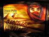 Disco Polo 2012 vol.1