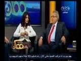 #ممكن | الصالون الثقافي لمناقشة التطور الثقافي في  المجتمع المصري  - الجزء الثاني