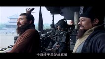 EP.25-Three Kingdoms-iseriesonline.net