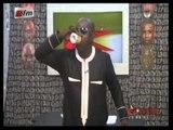 Kouthia Show - 28 Août 2013 - Sommaire