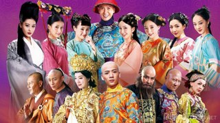 Tan Loc Dinh Ky Tap 46 Phim Moi Hay