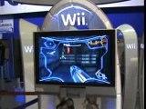 Metroid Prime 3 Wii Micromania Game Show 2007