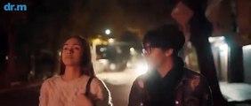 Surat Cinta Untuk Starla Full Movie Part 1 Video Dailymotion