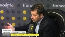 Edouard Philippe, mais aussi Bruno Le Maire et Gérald Darmanin bien accueillis (sondage)