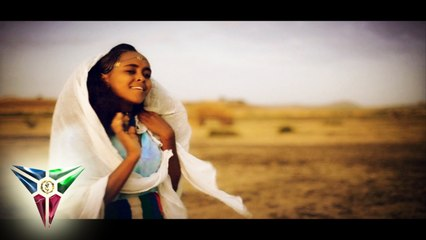 Rahel Okbagaber - Netsawet - (Official Video) | New Eritrean Music 2017