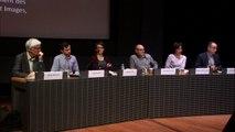 """Rencontre  """"Les publics, in situ et en ligne"""" : Pratiques numériques, problèmes de définitions... - Philippe Chevallier"""