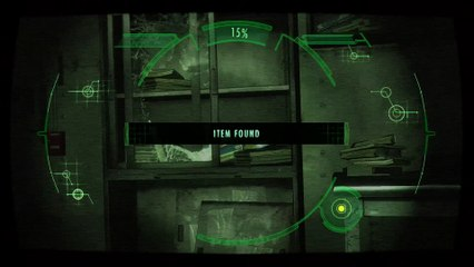 Resident Evil Revelations - Action video de Resident Evil : Revelations