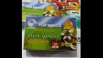 0815-7109-993 | Biocypress Fakfak | Jual BioCypress Obat Sendi Dan Saraf Papua Barat