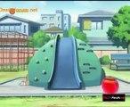 Doremon & Nobita Cartoon Hindi Urdu Full E New 2015 Doraemon Cartoon ドラえもんの漫画